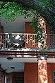 Hangzhou Zhijiang Daxue 20120518-35.jpg