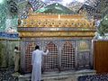 Hani ibn Urwa Shrine.jpg