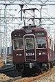 Hankyu 5324 20100222 0956 4894.jpg