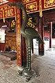 Hanoi - Literaturtempel 0020.JPG
