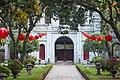 Hanoi Vietnam Citadel-of-Hanoi-01.jpg
