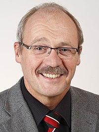 Hans-Jürgen Klein.jpg