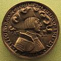Hans daucher, philipp von pfalz-neuburg, 1527.JPG