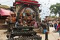 Hanumandhoka Basantapur-IMG 2990.jpg