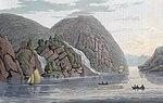 Haoe Fall (JW Edy plate 57).jpg