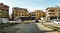 Haouche El Gazouz - Birtouta حوش القازوز - بئر توتة - panoramio.jpg