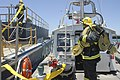 Harbor Police Department's Marine Firefighting Training.jpg