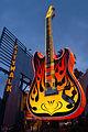 Hard Rock Cafe Universal City (2562147114).jpg
