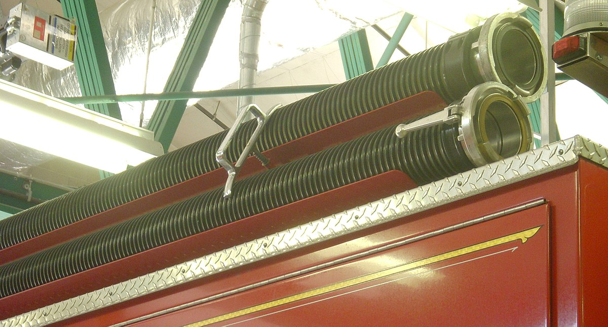 Hard suction hose wikipedia