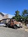 Hardman, Oregon - Ghoast Town Truck 15 Oct 2020.jpg