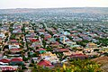Hargeisa, Somaliland.jpg
