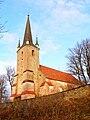 Harju-Madise church, Nov 2009.jpg