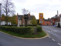 Harling village sign 1019588.jpg