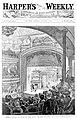 Harpers-Weekly-FC-Jan-7-1882 - crop 2.jpg
