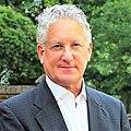 Harry Broadman Bio Photo.jpg