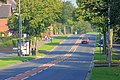Hartburn Lane - geograph.org.uk - 985704.jpg