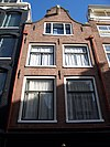 hartenstraat 30 top