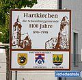 Hartkirchen Werbetafel 2005.jpg