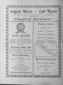Harz-Berg-Kalender 1926 093.png
