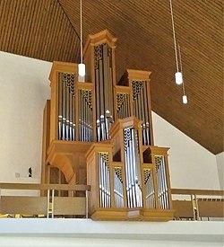 Hasborn-Dautweiler, St. Bartholomäus (Mühleisen-Orgel) (1).jpg