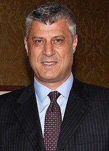 Hashim Thaçi, 2012.jpg