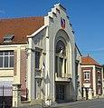 Hasnon - Salle des fêtes (01).JPG