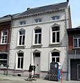 Hasselt - Rijhuis Luikersteenweg 6.jpg