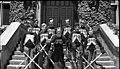 Hastings County Archives OSD 1938-1939-49 (25935948957).jpg
