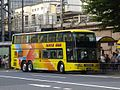 Hatobus 981 aeroking MU66JS.jpg