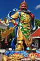 Hatyai-Hill-Kuan-Yin-Temple-Guan-Gong-Statute-Image-450x686.jpg