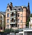 Haus Universitätsstraße Marburg (01).jpg