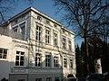 Haus in der Lindenallee, Villenviertel, 11.2011 - panoramio.jpg