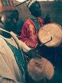 Hausa drummers.jpg