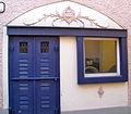 Hauseingang Gmunden.JPG