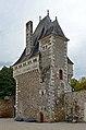 Haute-Goulaine - Chateau 11.jpg