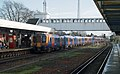 Havant railway station MMB 01 450565.jpg