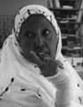 Hawa Aden Mohamed gesture.png