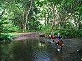 Hawaii Big Island Kona Hilo 211 (7025114443).jpg