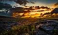 Hawaii Sky (39110530322).jpg