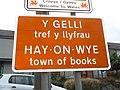 Hay-on-Wye - town of books.jpg