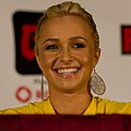 Hayden Panettiere in 2011 09 (cropped).jpg