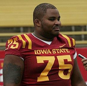 Hayworth Hicks American football player