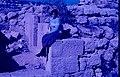 Hazan caves 09.jpg