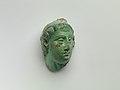 Head, Ptolemy III (?) MET DP245503.jpg