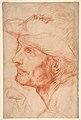 Head of a Man MET DP811837.jpg