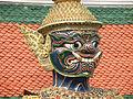 Head of statue.JPG