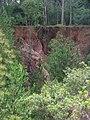 Headward erosion-1.JPG