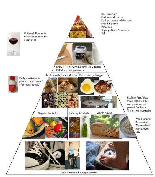 ファイル:Healthy eating pyramid.jpg
