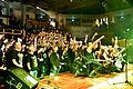 Heathen Rock Festival 2016 02.jpg