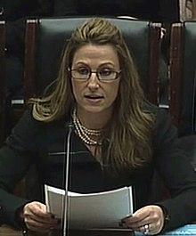 Heather Bresch Wikipedia